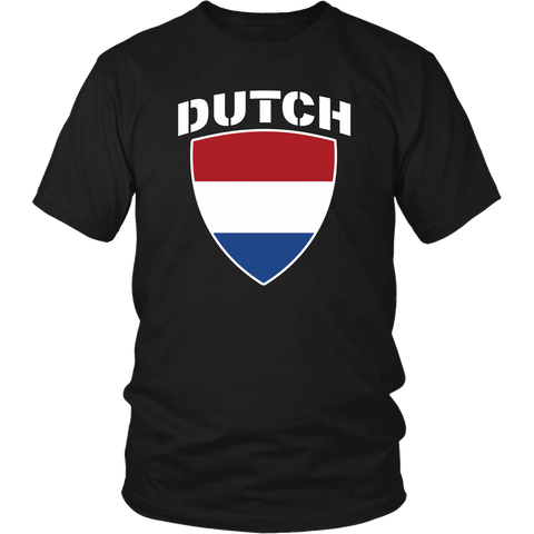 Dutch Pride