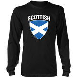 Scottish Pride