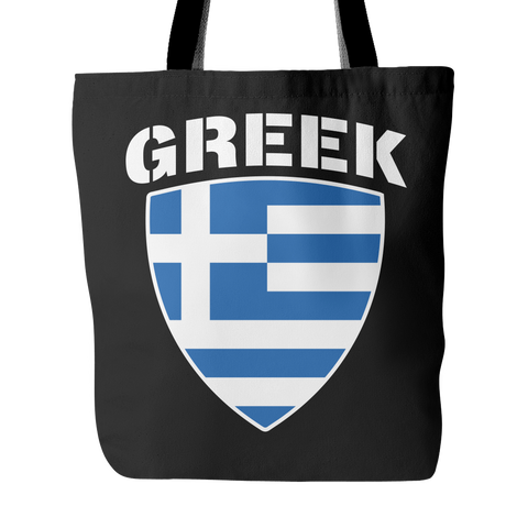 Greek Pride Tote Bag (Free Shipping) – Da Shirt Guy c7647f36ed93e