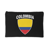 Colombia Pride Accessory Bag (Free Shipping)