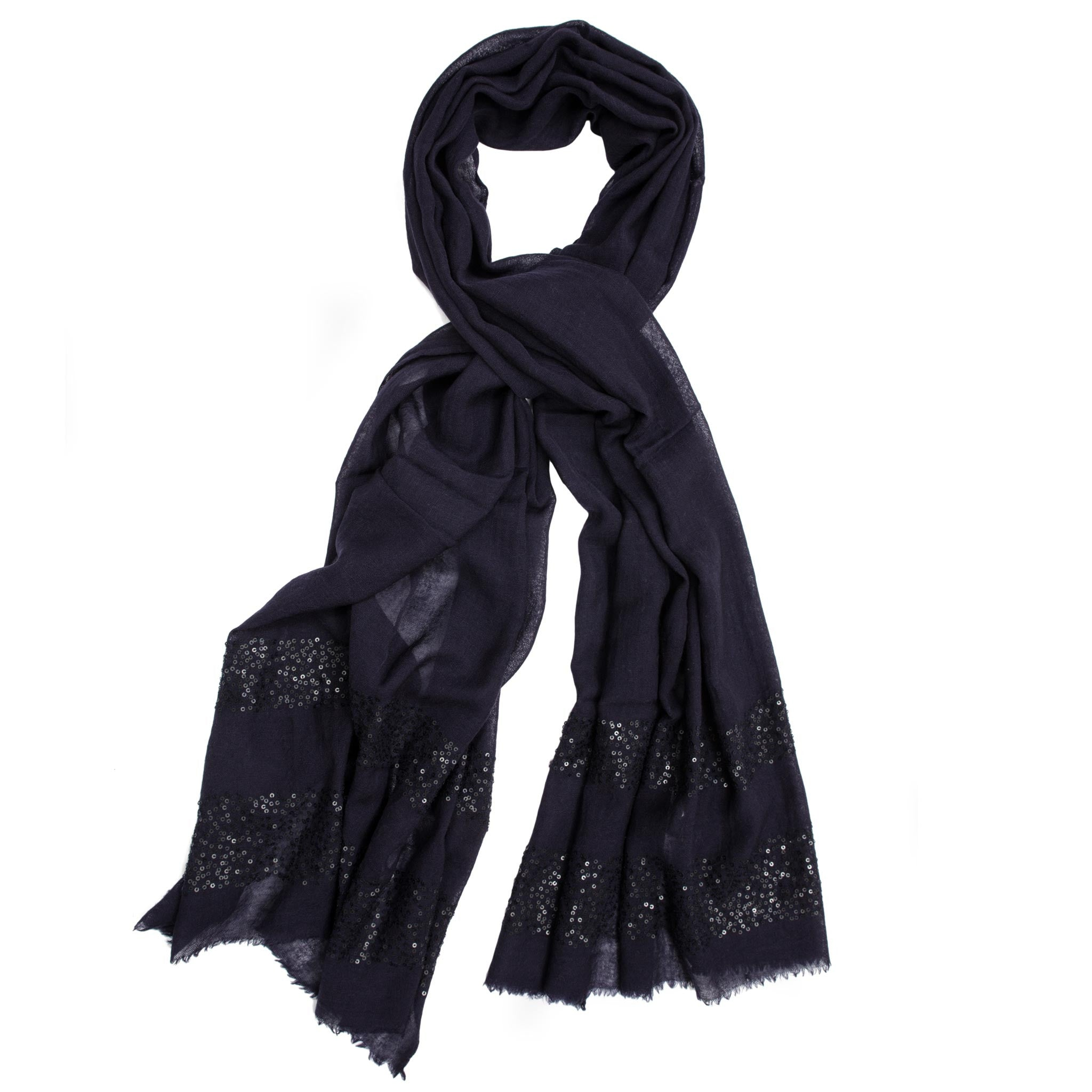 You searched for: navy blue scarf! Etsy is the home to thousands of handmade, vintage, and one-of-a-kind products and gifts related to your search. No matter what you're looking for or where you are in the world, our global marketplace of sellers can help you find unique and affordable options. Let's get started!