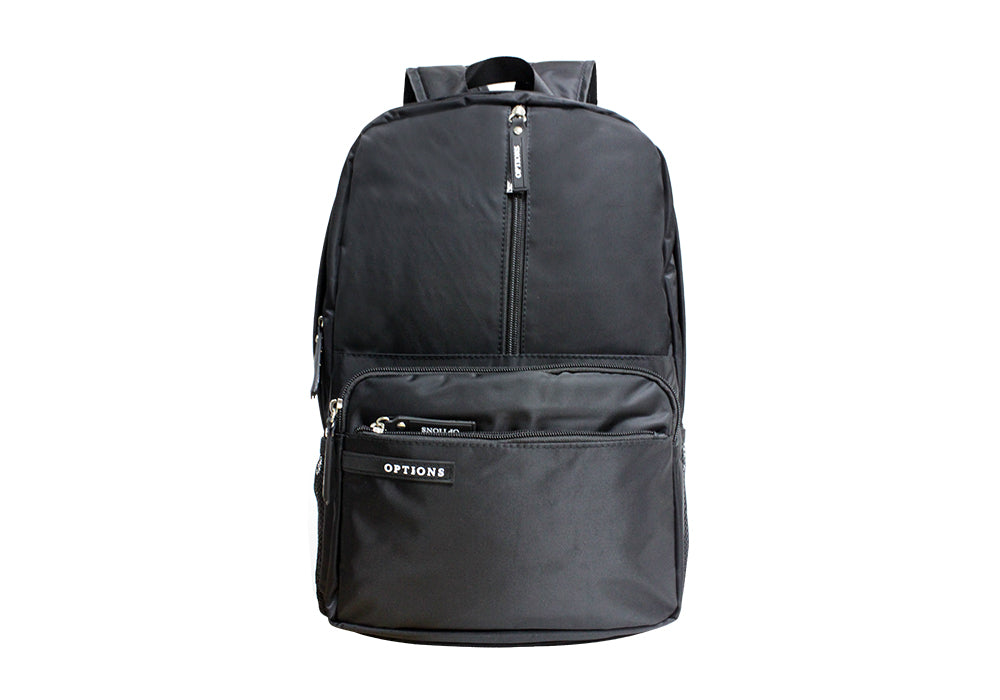 JIN BACKPACK - SG TREND HUNTER
