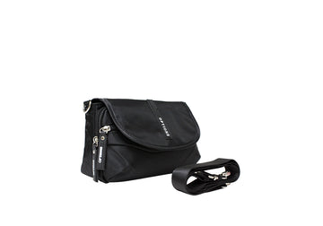 SABLE CROSSBODY - SG TREND HUNTER