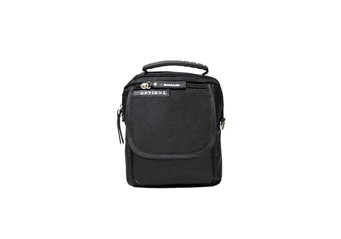 SLING BAG/POUCH - SG TREND HUNTER