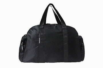 PARKERS DUFFLE BAG - SG TREND HUNTER