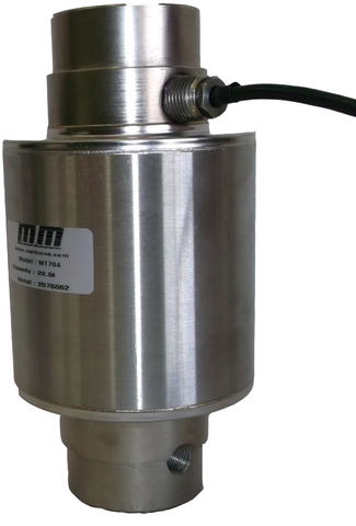 MT704 Compression Load Cell