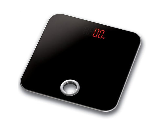 Professional Bathroom Scale
