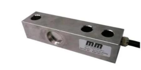 MT401S Stainless Steel Load Cell