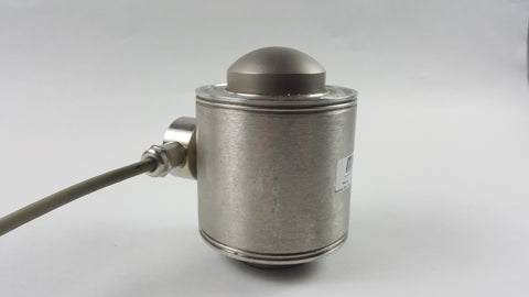 MT-705 Load Cell: Compression Type: IP68