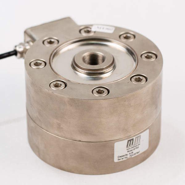 MT502 Universal Load Cell