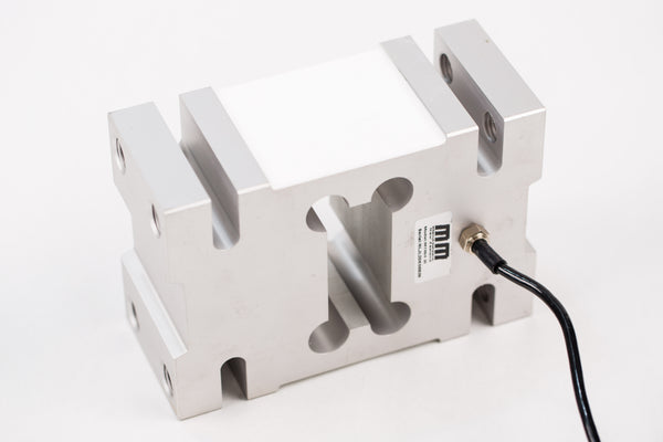 MT604 Load Cell