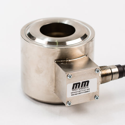 MT712 Load Cell
