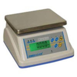 WBW: Weigh Scale, Check Weighing and Washdown: IP66