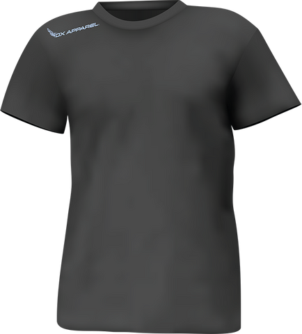 "Men's ""12"" Base Layer Short Sleeve"