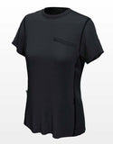 Women's INTENSITY Uniform Top