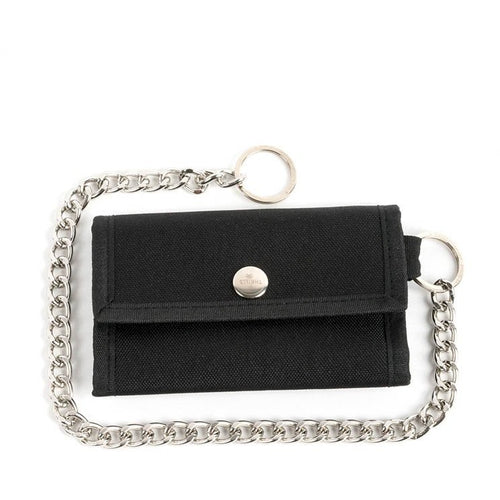 Thrills Co - judas chain wallet