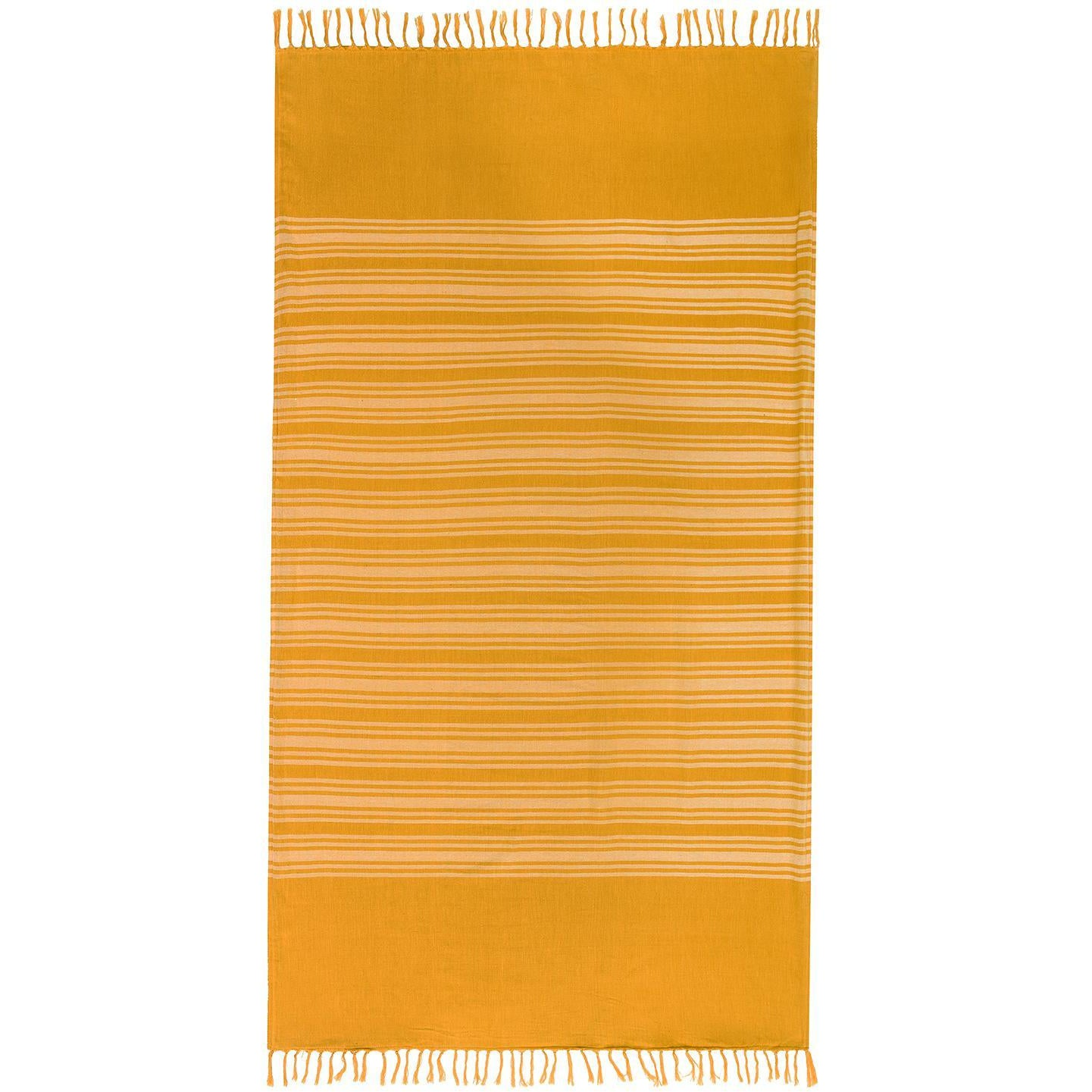 Amuse Society- sand storm towel