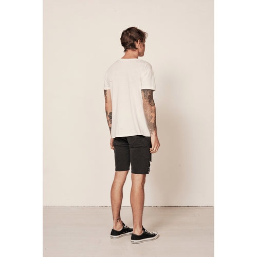 Rollas - stinger short blowout black