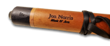 Heart of Healing Bear Signature Flute