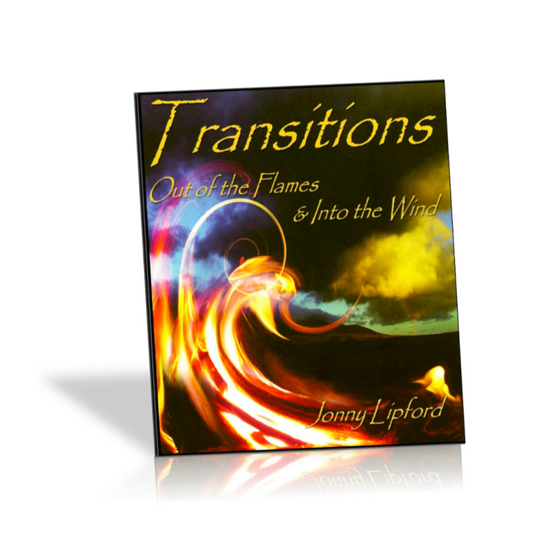 Transitions CD