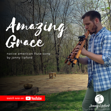 Free MP3: Amazing Grace