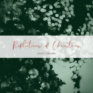 Reflections of Christmas | Christmas Music for Flutes [Digital Download]
