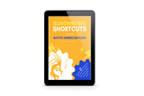 Songwriting Shortcuts for the Native American Flute E-Book [Digital Download]