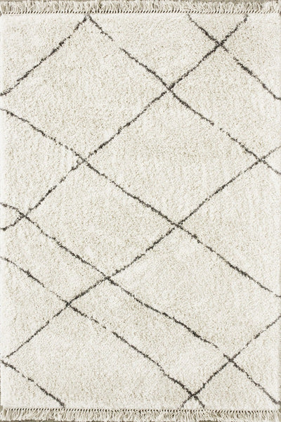 Argento Large Floor Rug by Corcovado Furniture New Zealand