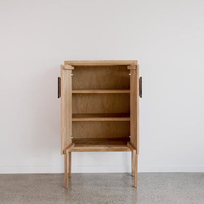 tor cabinet tall cabinet corcovado furniture new zealand