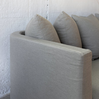 linen loose cover sofa furniture store auckland corcovado wellington nz made couch and sofa