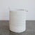 large laundry basket auckland homewares furniture corcovado christchurch