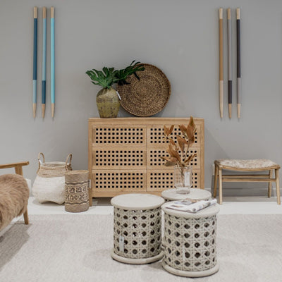 side table accent table rattan table furniture auckland corcovado christchurch coffee table nz