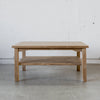 large coffee table auckland new zealand corcovado furniture christchurch