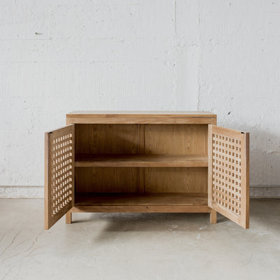 slim small cabinet wood handmade furniture buffet auckland corcovado christchurch handmade sideboard ponsonby