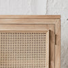 slim small cabinet rattan furniture buffet auckland corcovado christchurch handmade sideboard ponsonby
