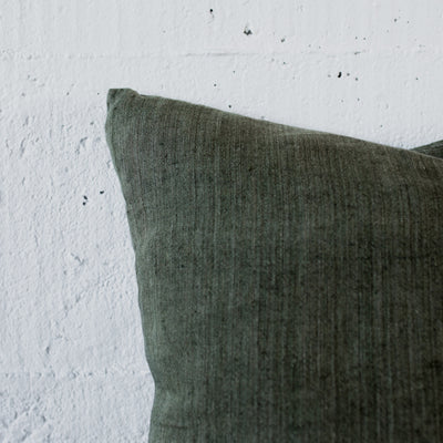 green cushion feather homewares nz corcovado auckland christchurch furniture