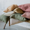 corcovado cushion furniture nz auckland christchurch