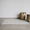 floor rug runner nz wool rugs corcovado furniture auckland ponsonby christchurch nz wellington