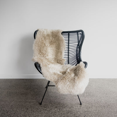 black rattan furniture chair cane furniture auckland ponsonby grey lynn christchurch new zealand corcovado