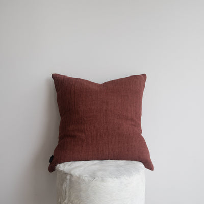 corcovado homewares home decor furniture new zealand online ponsonby auckland wellington christchurch furniture store linen cushion