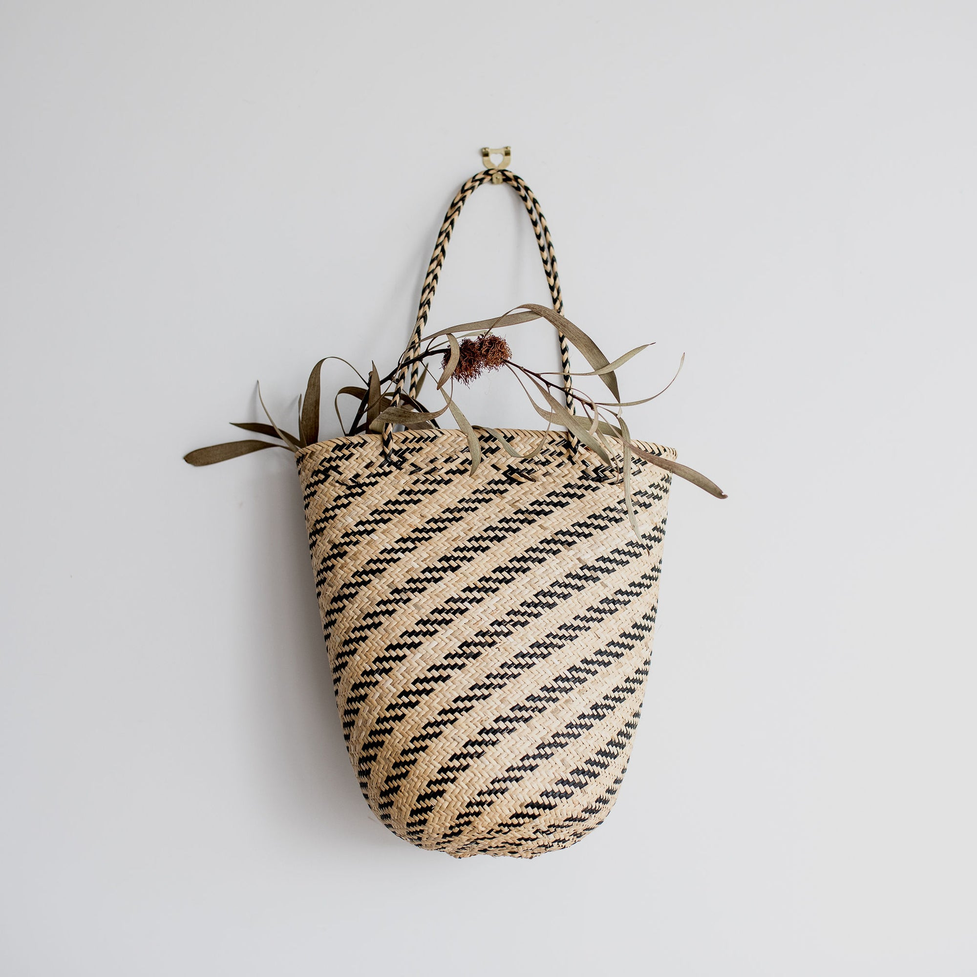 woven basket bathroom accessories christchurch auckland corcovado furniture nz