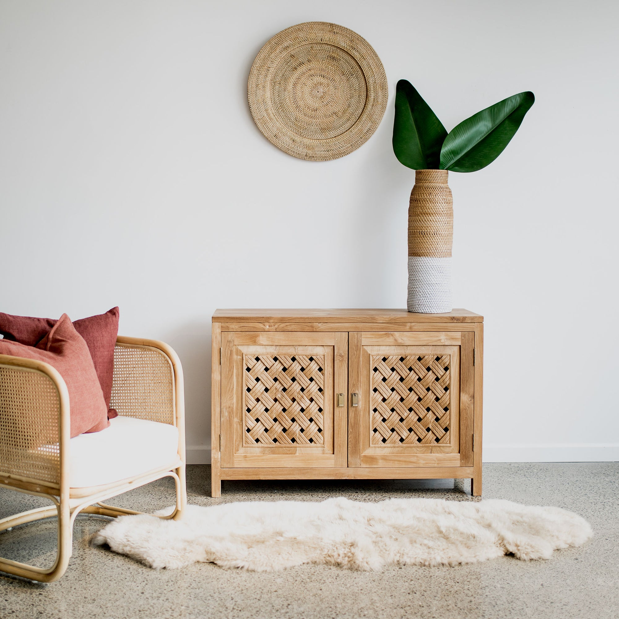 new zealand corcovado furniture and lighting store auckland christchurch wellington nz sheepskin sideboards and rattan furniture