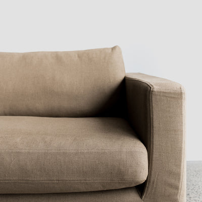haven linen sofa loose cover corcovado store auckland christchurch furniture