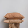 linen cushion homewares decor furniture nz corcovado auckland christchurch