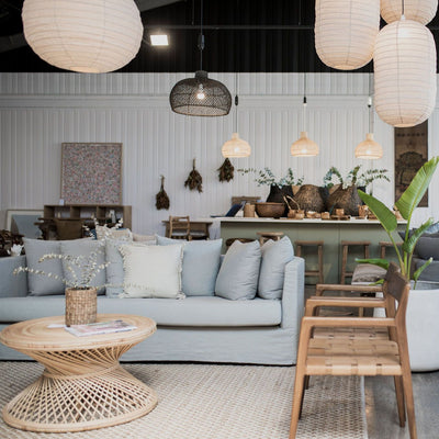 corcovado modern coastal furniture auckland store new zealand rattan furniture