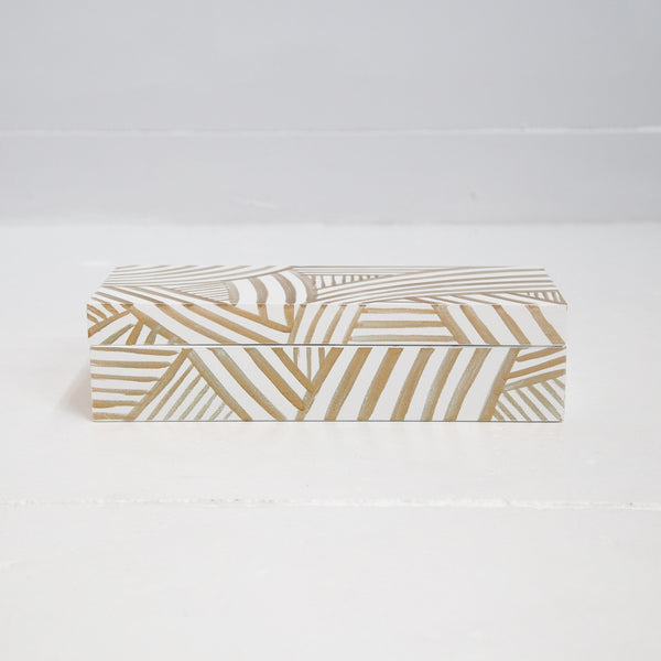 White and Gold Painted Jewellery Box Corcovado : IMG2113 469grande from www.corcovado.co.nz size 600 x 600 jpeg 27kB