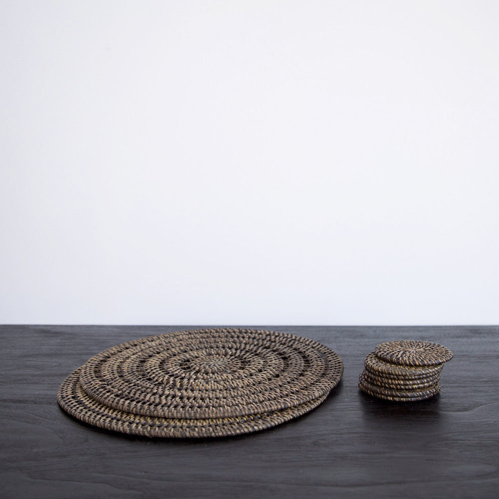 Round Rattan Coaster Blackwash Corcovado : Shoot15 LowRes 58 from www.corcovado.co.nz size 1000 x 1000 jpeg 62kB