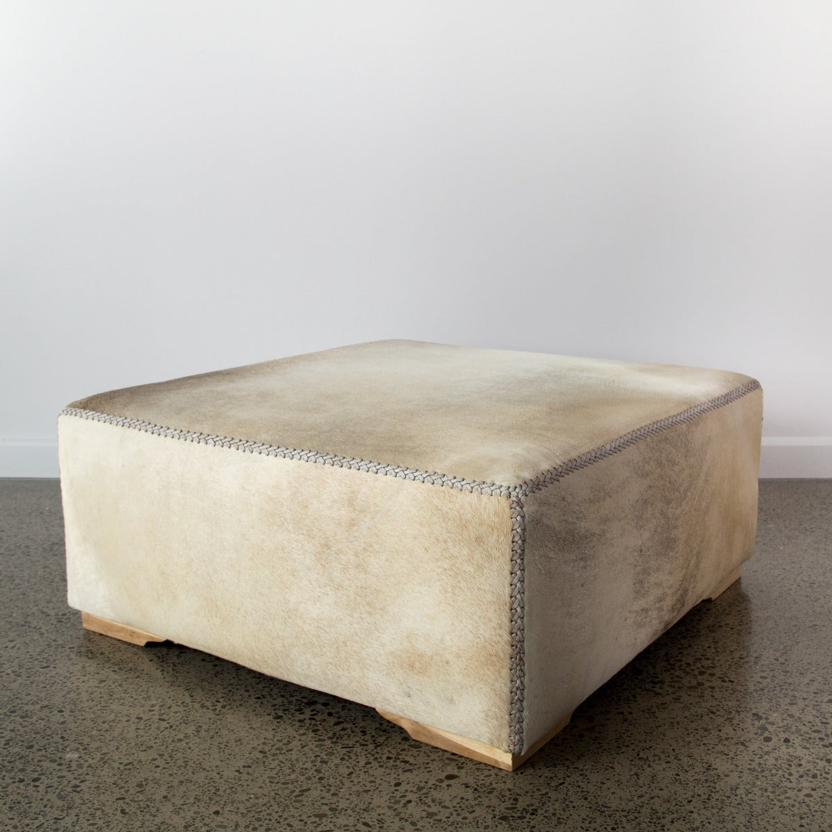 square today ottoman product garden shipping storage wyndenhall century home table overstock free with ethan mid coffee large