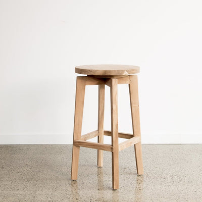 Dhow Bar Stool (65cm high)
