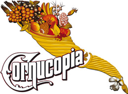 Cornucopia Health & Wellness Wholesale